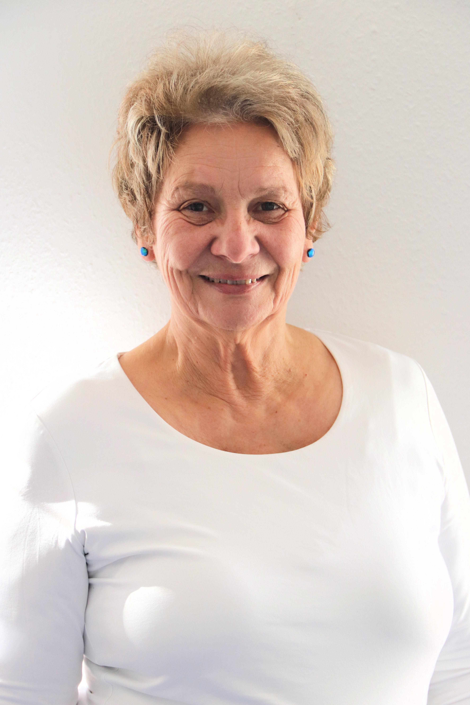 Elke Herzog:Physio Kolb & Wolff, Krankengymnastik Wolff