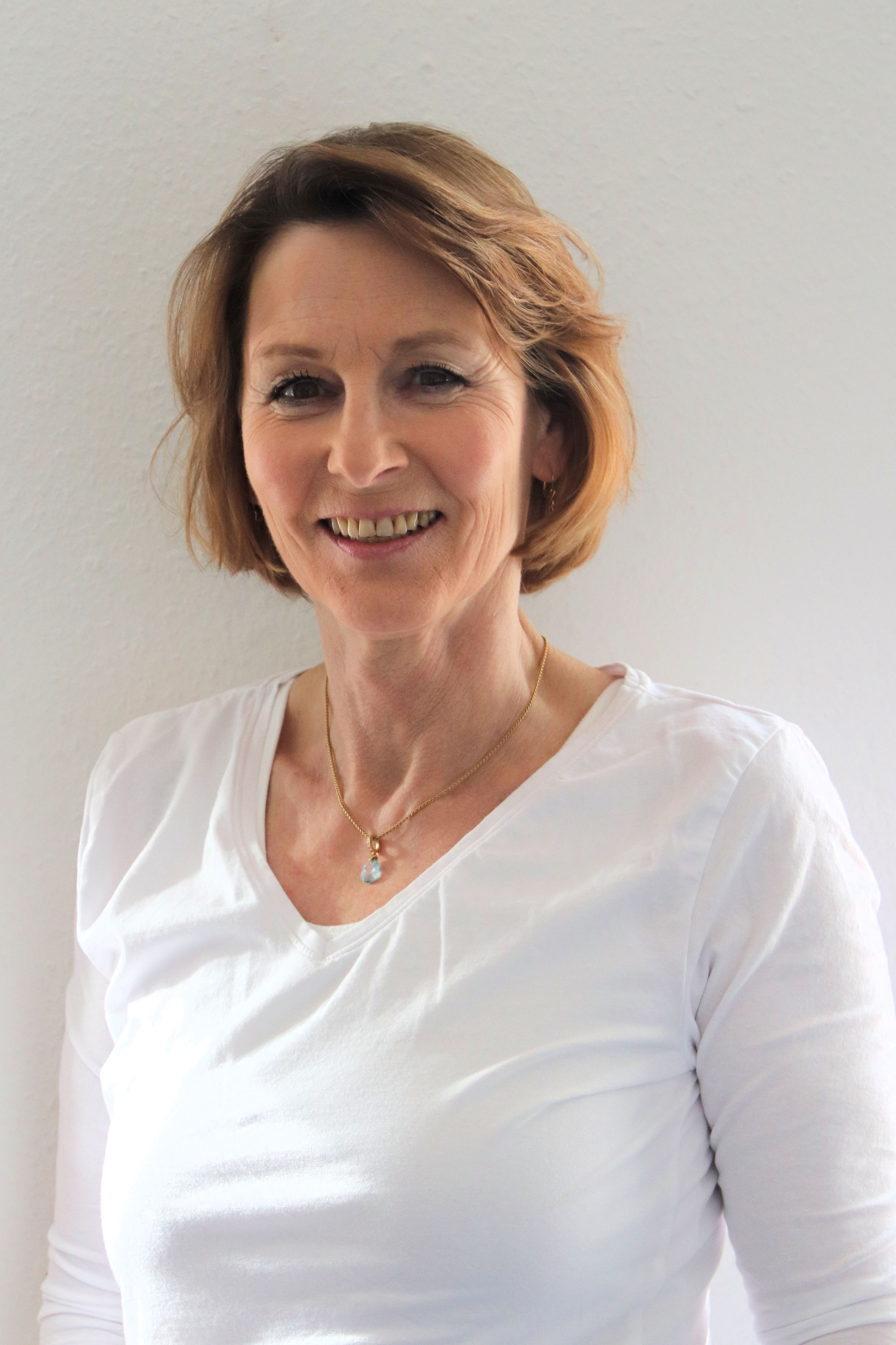 Gabriele Wolff: Physio Kolb & Wolff, Krankengymnastik Wolff