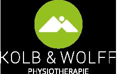 Physio Kolb & Wolff
