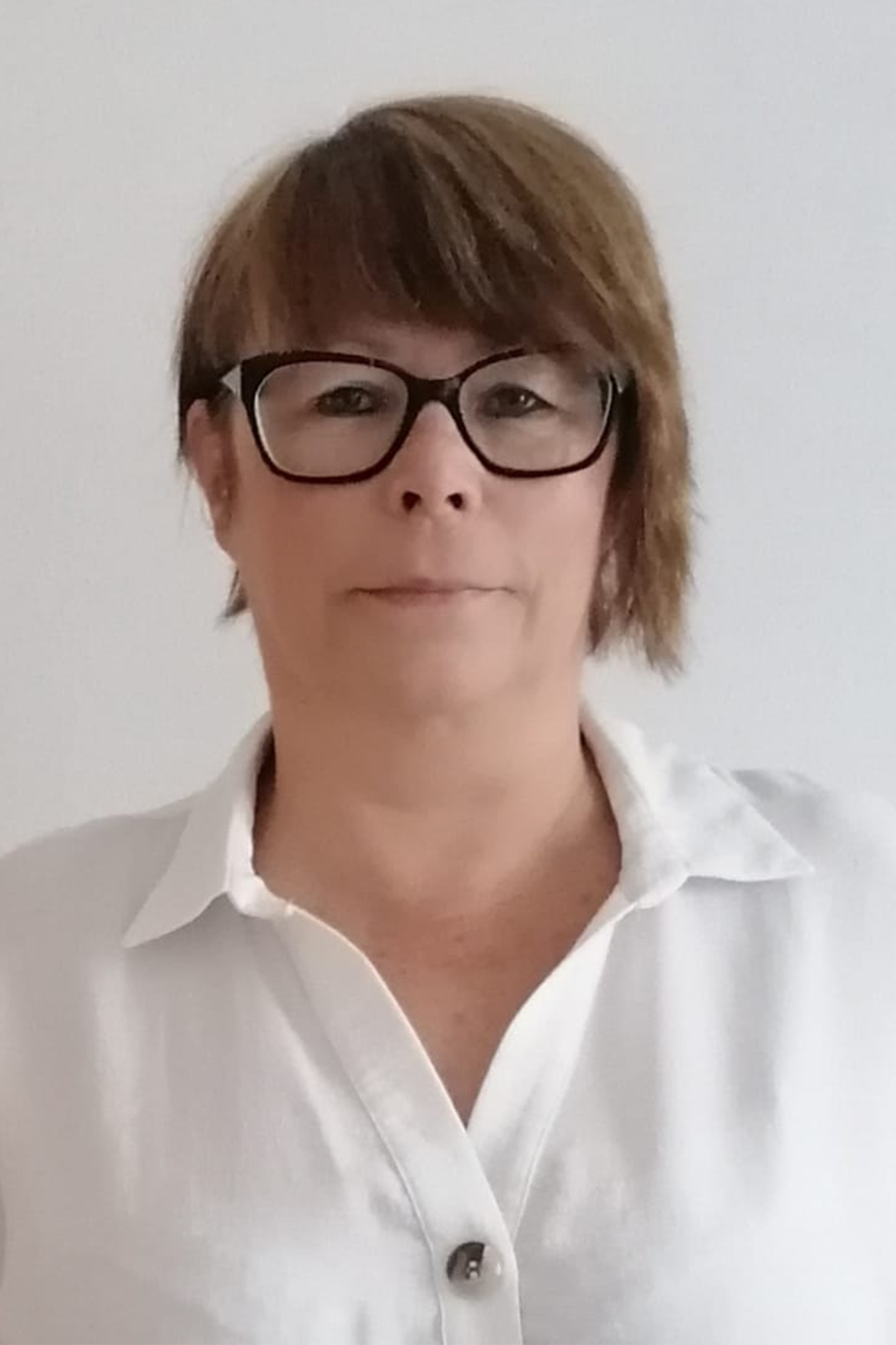 Birgit Michl